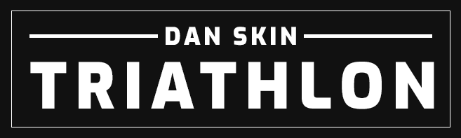 Dan Skin Triathlon