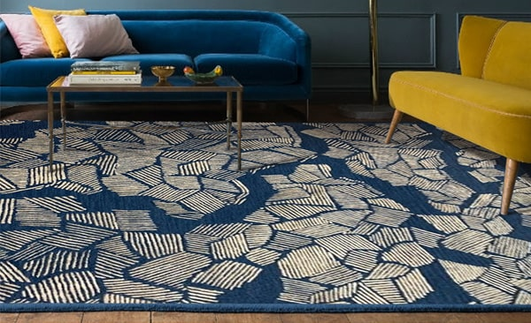 Importance of Rugs